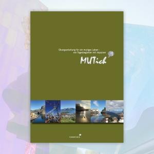 product_mutich