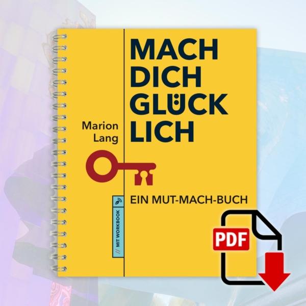 buch_pdf